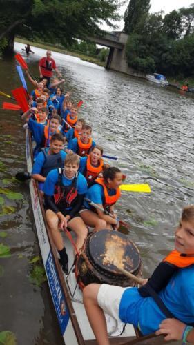 2017 07 drachenboot 5