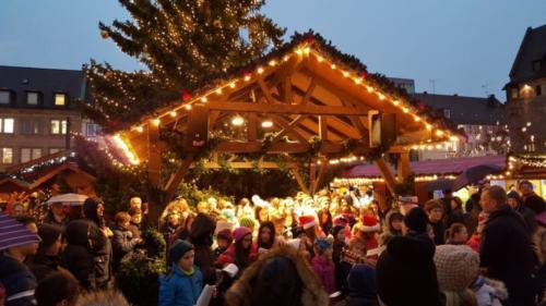 K1024 2017 12 weihnachtsmarkt 1