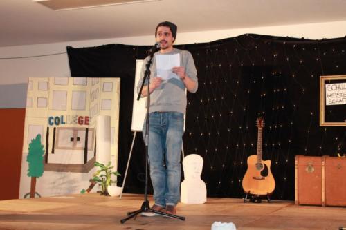 2016 01 PoetrySlam 3