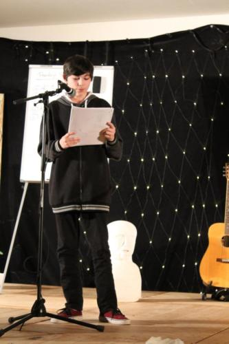 2016 01 PoetrySlam 4
